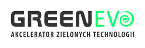 Small_logo_greenevo_pl_cmyk