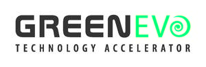Small_logo_greenevo_eng_cmyk