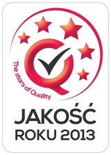 Pump_small_logo_jakosc_2013